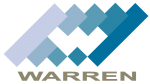 Warren Trailers